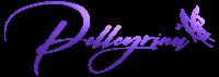 Pellegrina | Human- und Tierenergetik